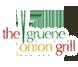 The Gruene Onion Grill