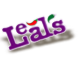 Leal's Mexican Foods